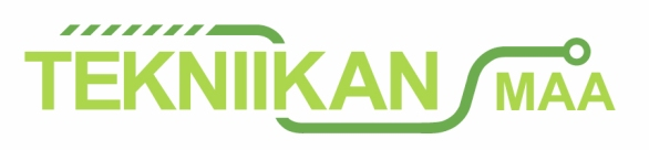Tekmaa_logo